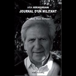 Journal d'un militant