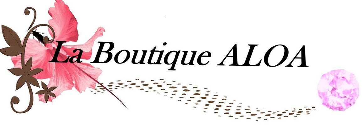 La Boutique ALOA