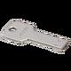 Clé USB 16Go