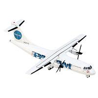 ATR42 PAN AM EXPRESS 1/400th