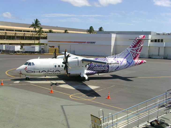 Maquette-ATR42-ohana-model-scale.jpg