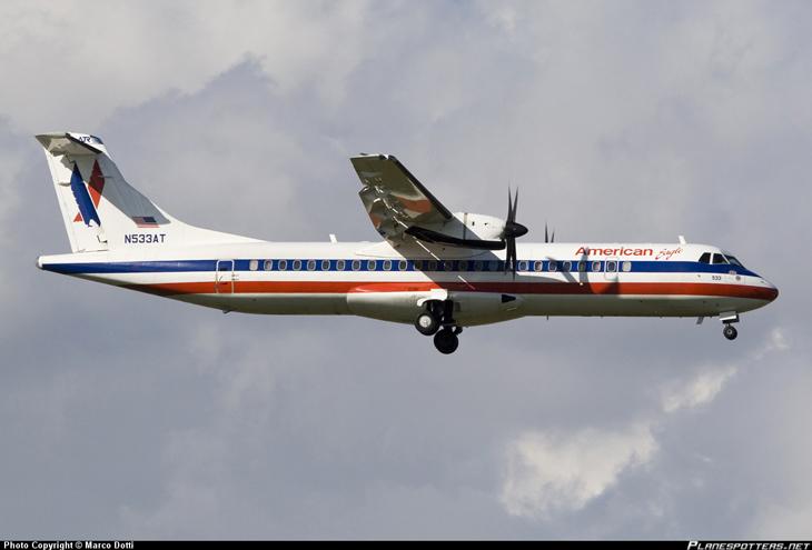 Maquette-ATR72-American-Eagle-model-scale.jpg