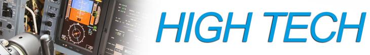 High-Tech-2.jpg