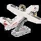 """Maquette ATR 42-600 au 1/100ème """"Livrée 2016"""""""