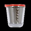 Isothermal Mug