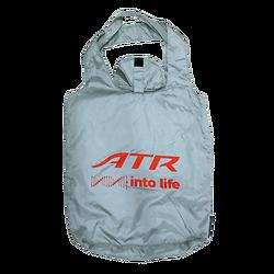 """Tote Bag """"Into Life"""""""