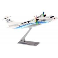 ATR model scale 1/100th kit ATR 42-600