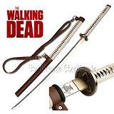 KATANA WALKING DEAD/MICHONNE/LIVING DEAD