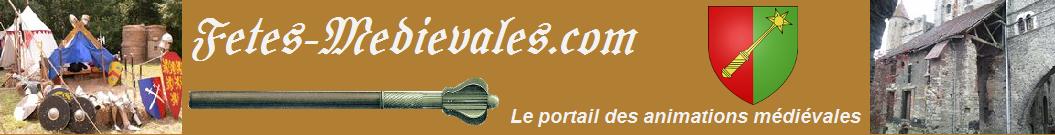 fetes-medievales.com
