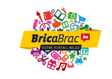logo_portail_Belge.png