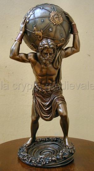 Ouranos  God of War Wiki  FANDOM powered by Wikia
