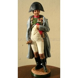 Napoléon Bonaparte Empereur/Ajaccio/Empire