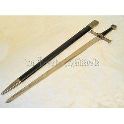 Épée de TEMPLIER/Ordre du Temple