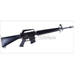 REPLIQUE FUSIL D'ASSAUT M16/U.S.A.