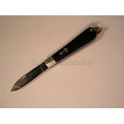 Couteau du Marin/Marine