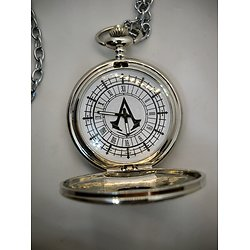 ASSASSINS'CREED/MONTRE GOUSSET B