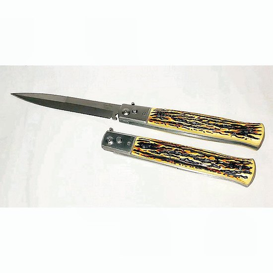Couteau Automatique très grand modèle