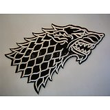 PATCH LOUP STARK