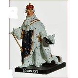 LOUIS XVI ROI DE FRANCE/BOURBON /VERSAILLES