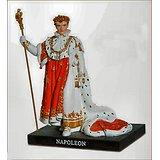 NAPOLEON EMPEREUR AU SACRE