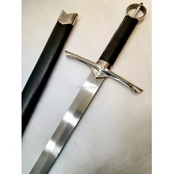 épée CHEVALIER MEDIEVAL/MOYEN AGE