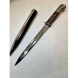 Baïonnette Allemande Mauser K98