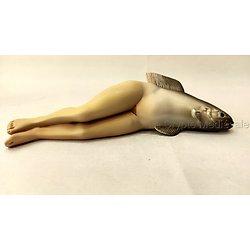 L'Invention collective de René Magritte surréalisme