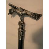 Canne Épée Aigle Imperial Prussien