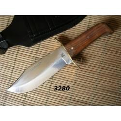 couteau de chasse Bovi11