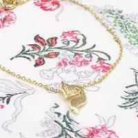| ROX | - Bracelet fantaisie  // Doré