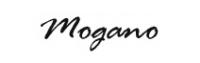 2567-mogano.jpg