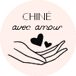 CHINE_AVEC_AMOUR_JAVOTINE_1.png