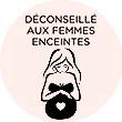Deconseille_femmes_enceintes_javotine_5.png