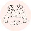 HANDMADE_JAVOTINE_1.png