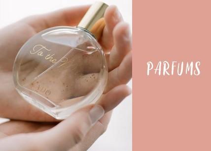 PARFUM-JAVOTINE.jpg