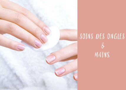 SOINS-ONGLES-MAINS-JAVOTINE.png
