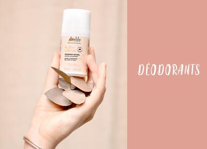 deodorant-javotine.png