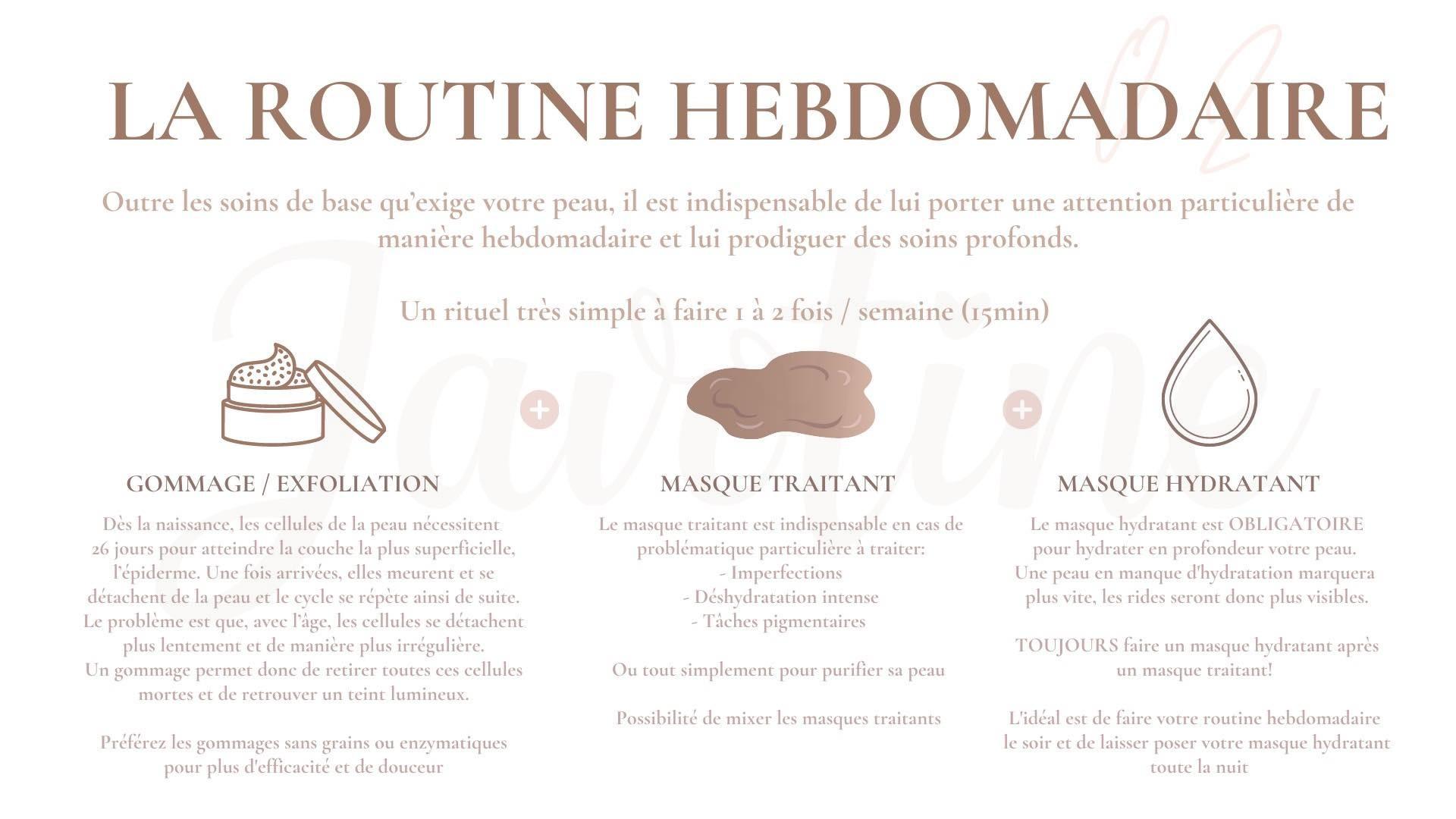 Routine_beaute_hebdomadaire_Javotine.jpg
