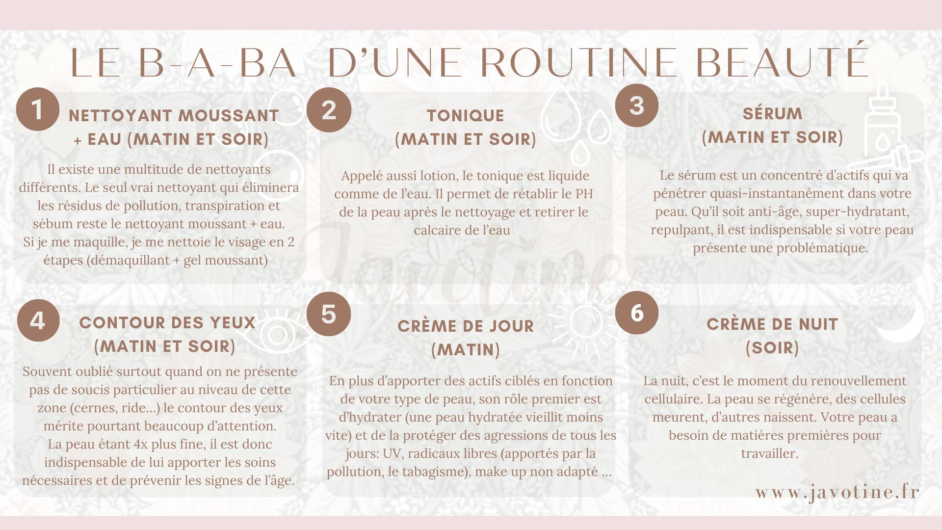 ba-ba_routine_beaute_javotine.jpg