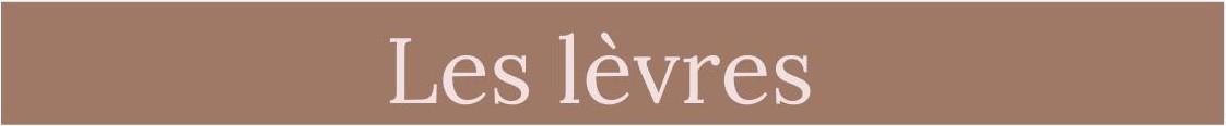 les_levrest_javotine_.jpg