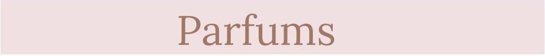 parfums_javotine.jpg
