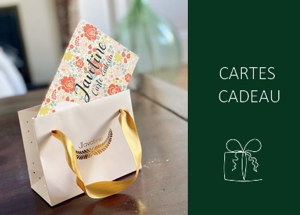 CARTES_CADEAU_JAVOTINE.jpg