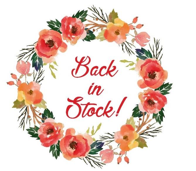 backinstock1.jpg
