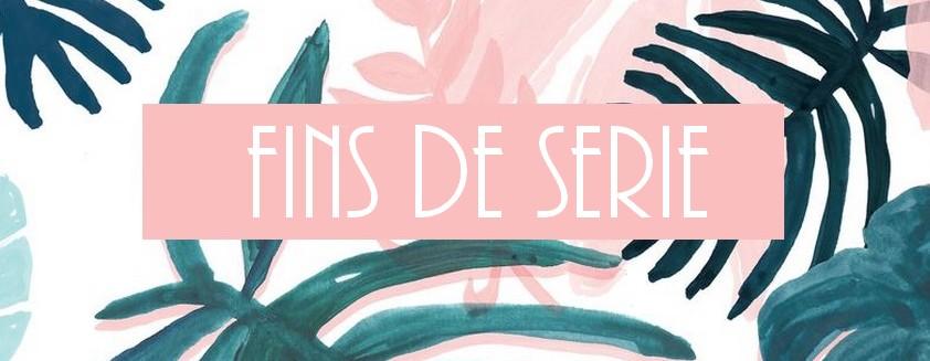 banniere_fins-de-serie.jpg