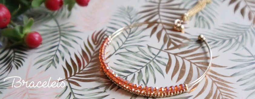 bracelets_javotine.jpg