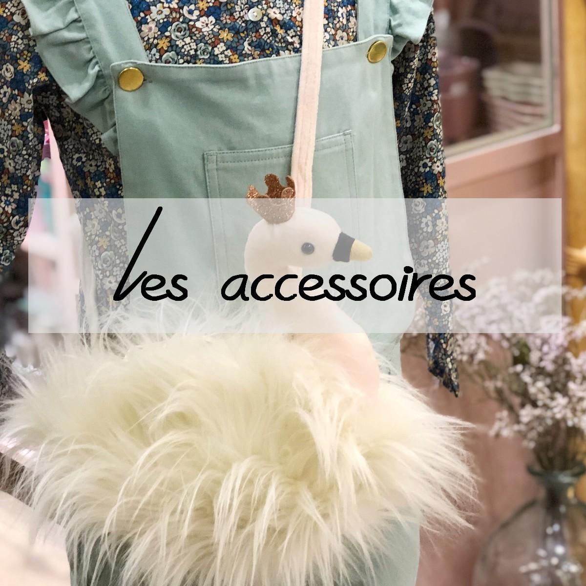 les_accessoires_javotine_jellycat_2.jpg