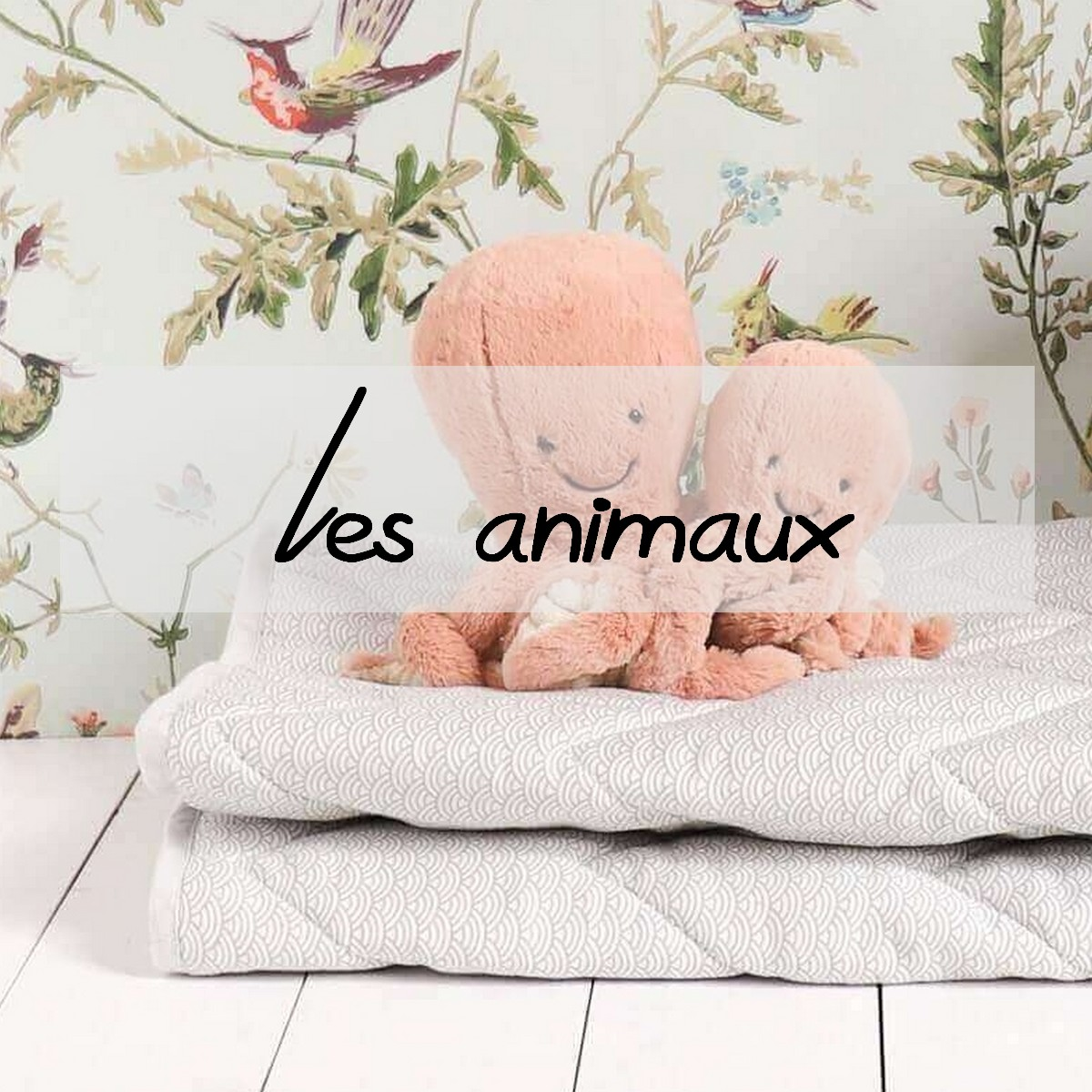 les_animaux_javotine_jellycat.jpg