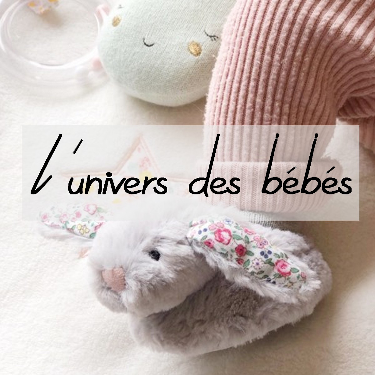 les_bebes_javotine_jellycat.jpg