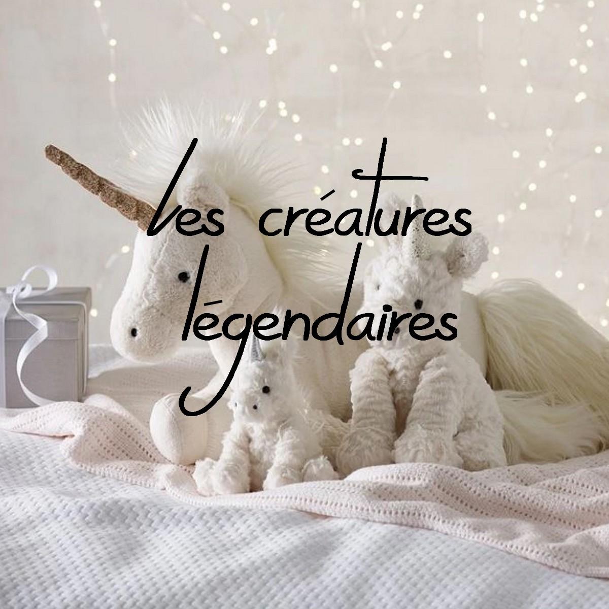 les_creatures_legendaires_javotine_jellycat.jpg