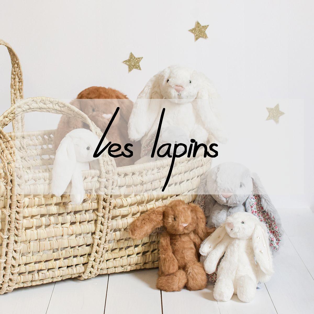 les_lapins_javotine_jellycat.jpg